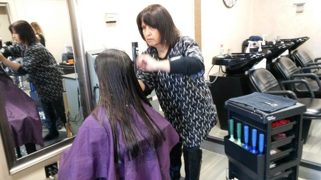siroccos salon sw calgary, hair salon sw calgary